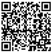 Geben per QR-Code